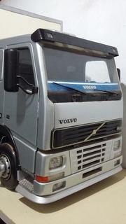 Caminhao Volvo Fh380