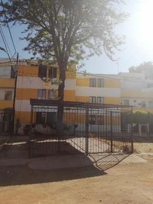 Departamento Renta Zona Norte 4 Recamaras León Gro