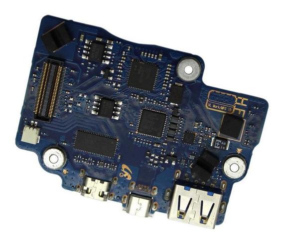 Placa Auxiliar Usb 3.0 Samsung Ba92-09413a (12209)