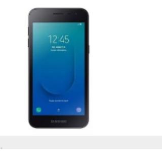 Celular Samsung Galaxy Android J2 16.gb