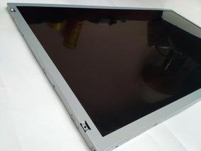 Display Led Tv Buster Hbtv32l02hd Cod: H320ehl-ba2