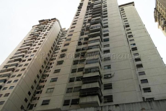Ag Apartamento En Alquiler En Parroquia La Candelaria