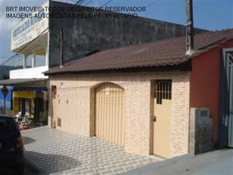 Casa - Ca00074 - 1933942