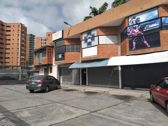Locales Comercial En Alquiler Zona Este Rahco