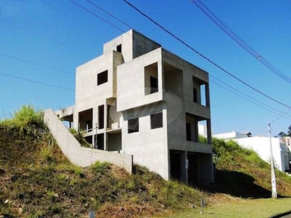 Casa À Venda Em Jardim Italia - Ca213059