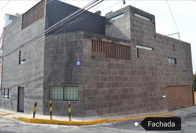 Casa Remodelada Litorales