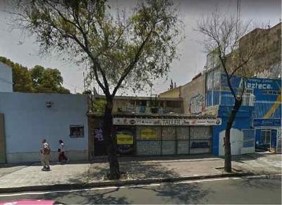 Tu Mejor Opción, Remates Bancarios En Col. Parque San Andrés