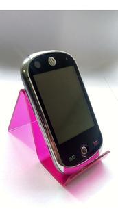 Motorola Motosurf (a3100)-seminovo Desbloqueado