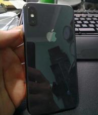 Iphone; Venta Al Por Mayor, Tienda Fisica, Original