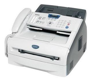 Impresora Multifunción Brother Mfc 7220