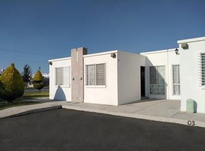 Se Vende Casa Estudio Tipo Loft En Viñedos Querétaro. Con Opción En Renta.