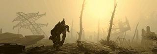 Fallout 4 Edición Del Juego Del Año - Xbox One