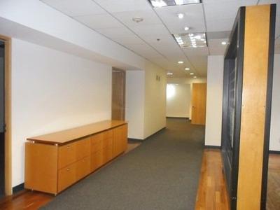 Renta Oficina 1470m2 Tlalpan, Periferico