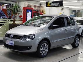 Volkswagen Fox Prime 1.6