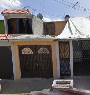 Casa En Lomas De Coacalco