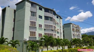 Apartamentos En Venta La Sabana