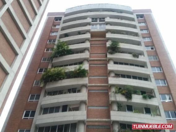Apartamentos En Venta Mls 18-13353
