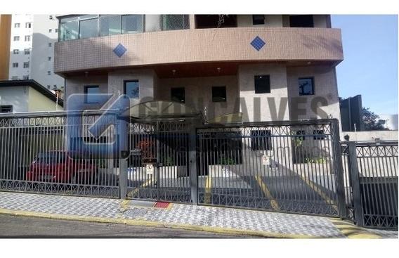 Venda Apartamento Sao Bernardo Do Campo Vila Mussolini Ref: - 1033-1-93952