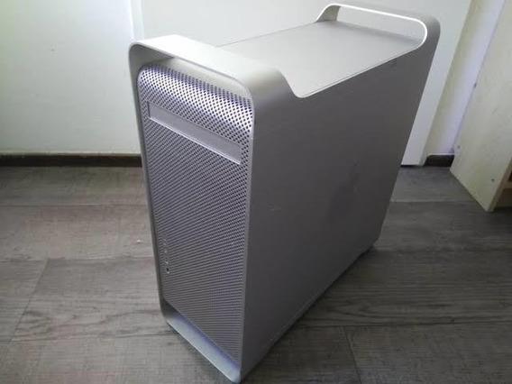 Cpu Apple Power Mac G5 Quadri