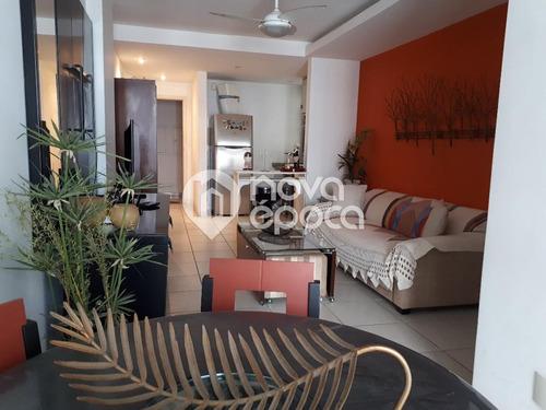 Flat/aparthotel - Ref: Ip1ah42681