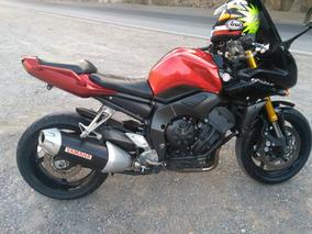 Yamaha Fazer F1 1000
