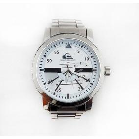Relógio Quiksilver Mod:1185