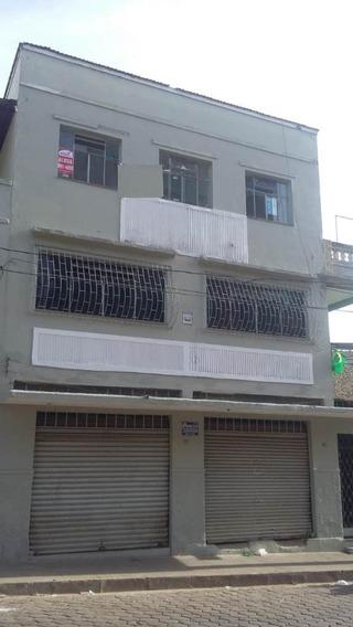 Apartamento 04 Quartos - 4577