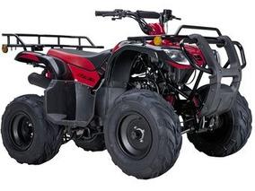 Italika Atv Sport 150cc