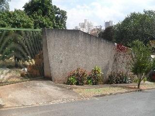 Terreno À Venda, 450 M² Por R$ 360.000,00 - Jardim Emília - Sorocaba/sp - Te0339