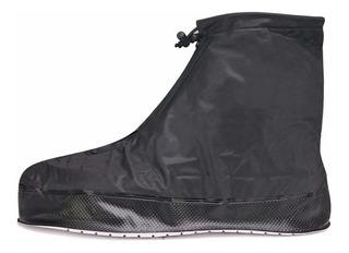 Szat Pro Bota Zapato Covers Cubrezapatillas Impermeable Reut