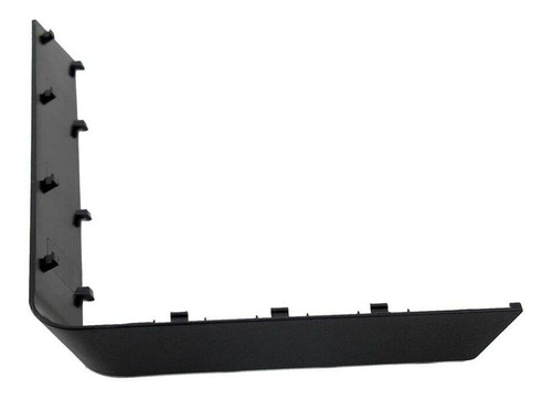 Carcasa De Repuesto Para Sony Playstation 4 Ps4 Slim