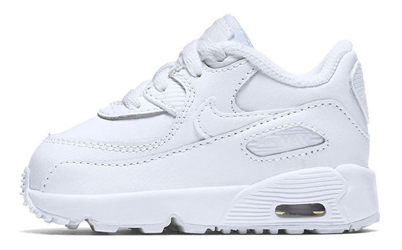 Zapatillas Nike Air Max 90 Leather