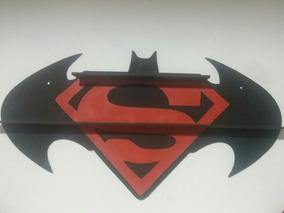 Nicho Batman Vs Superman