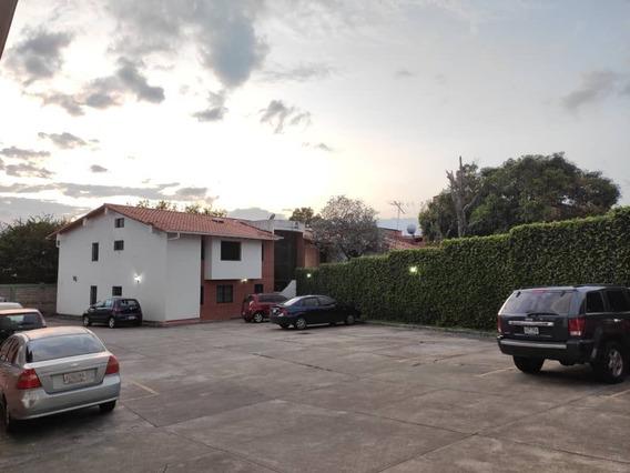 Casa En Villa Paraíso Suite Pueblo Nuevo Tachira