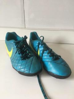 Chuteira Nike Society Original
