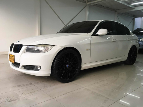 Bmw Serie 3 2011 1.8 318is E36