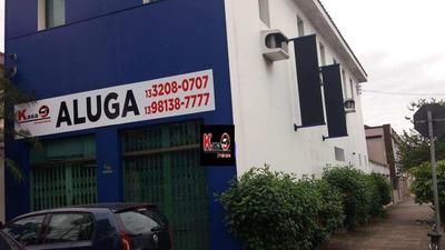 Loja, Gonzaga, Santos, Cod: 11353 - A11353
