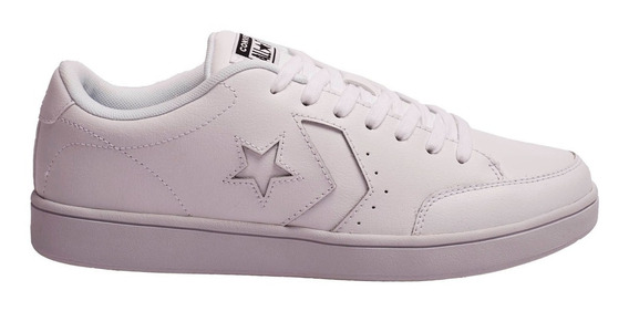 Zapatillas Converse All Star Court Ox -159802c- Trip Store