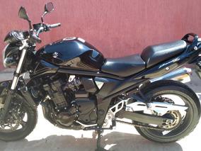 Bandit N 1250 Suzuki