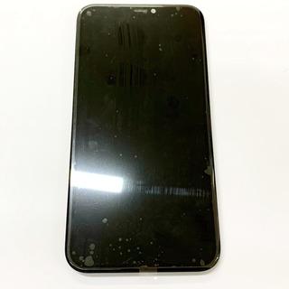 Tela Touch Display Lcd Frontal iPhone 11/ Garantia / Apple