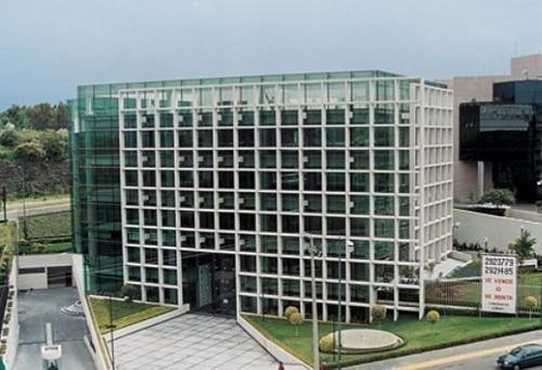 Oficina Completamente Equipada, Servicios Incluidos Para 15 A 20 Personas. Ar