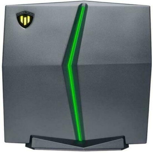 Msi Vortex W25 8sk-061 Intel Core I7-8700