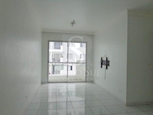 Apartamento - Jardim Marajoara - Ref: 37229 - L-37229