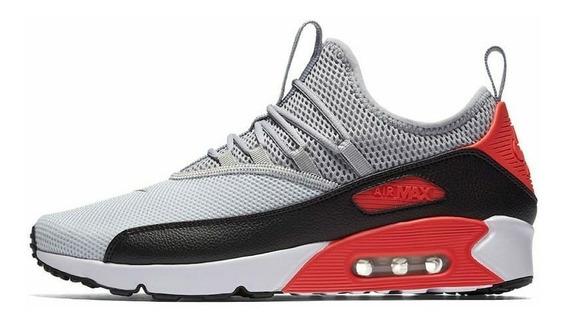 Tenis Nike Air Max 90 Ez + Frete Gratis Envio Ja