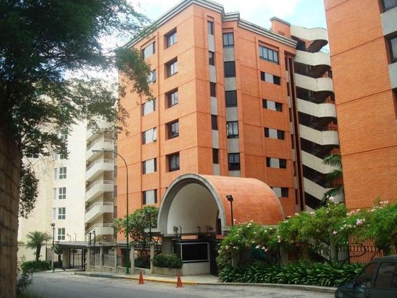 Ab Apartamento En Venta Lomas De Las Mercedes Mls # 20-550
