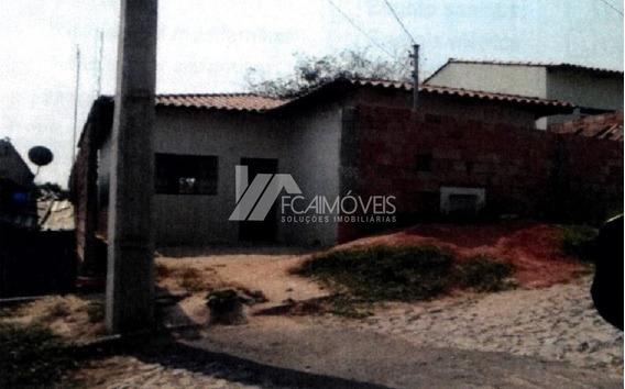 Rua José Estevão, Nova Serrana, Nova Serrana - 287163