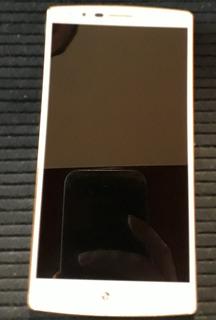 Celular LG G4 / Para Repuesto
