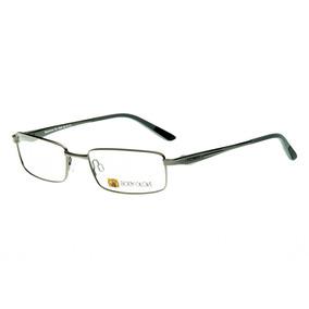 Armação Oculos Grau Masculino Feminino Saquarema Bodyglove