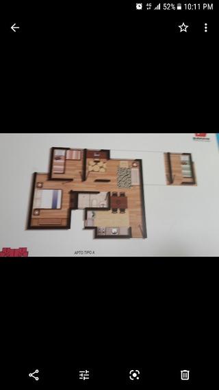 Venta Lindo Apartamento En Suba Rincon