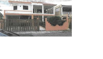 De Oferta Casa En Madre Vieja Sur, San Cristóbal